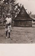 BAKOSI - Cameroon