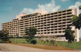 Panama Panama City Hotel El Panama - Panama