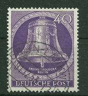 Berlin 105 Gest., Gepr. Schlegel - [5] Berlin