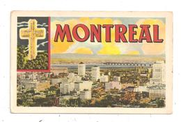 Montreal-(C.5410) - Montreal