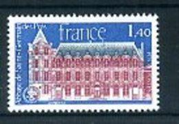 A28258)Frankreich 2147** - Frankreich