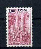 A28269)Frankreich 2153** - Frankreich