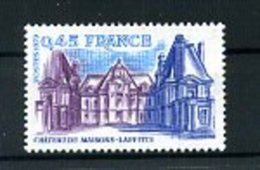 A28299)Frankreich 2175** - Frankreich