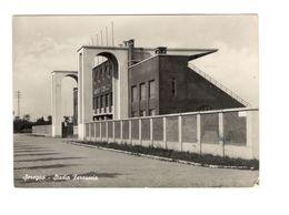 37 MONZA - SEREGNO - STADIO FERRUCCIO - ESTADIO – STADION – STADE – STADIUM – CAMPO SPORTIVO - Stades