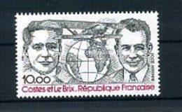 A28473)Frankreich 2279** - France