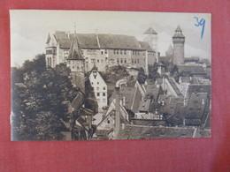 Germany > Bavaria > Nuernberg----- Ref 3000 - Nuernberg