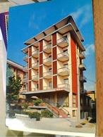RIMINI HOTEL CITY N1975 GS1850 - Rimini