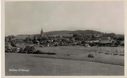 Belfaux (Fribourg) - Non Circulé - FR Fribourg