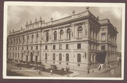 Mexico * Palais Des Communications  * Palacio De Comunicaciones  **   Mexique  México - Mexique
