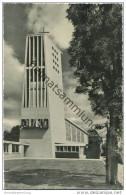 Kornwestheim - Neue Martinuskirche - Kornwestheim