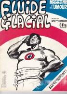 FLUIDE GLACIALE N°8 - Fluide Glacial