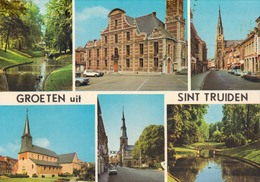 Groeten Uit Sint-Truiden - Sint-Truiden