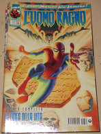 L`UOMO RAGNO 331 N. 59 - Spider-Man