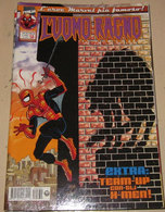 L`UOMO RAGNO 330 N. 58 - Spider Man