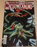 L`UOMO RAGNO 326 N. 54 - Spider-Man