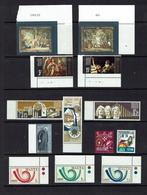 LIQUIDATION...MALTA - Lots & Kiloware (mixtures) - Max. 999 Stamps