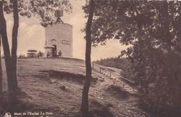Mont De L'enclus, La Tour (pk49058) - Mont-de-l'Enclus