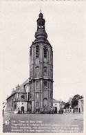 Zele, Toren En Kerk (pk49060) - Zele