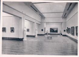 Lier Musea Wuyts Van Campen En Baron Caroly Galerij - Lier