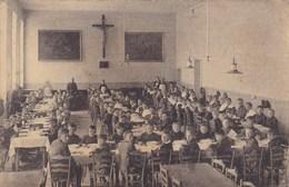Lokeren, Pensionaat Sint Jozef, Voor Het Middagmaal (pk49076) - Lokeren