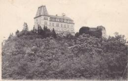 Manoir D'Agimont Residence De S.A.R Le Comte De Paris (pk49094) - Hastière