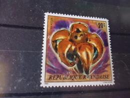 RWANDA YVERT N°941 ** - Rwanda