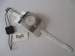 D&G TIME - Orologi Da Polso