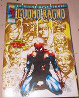 L`UOMO RAGNO 294 N. 22 - Spider-Man