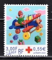FRANCE 2000 -  Y.T. N° 3362 - NEUF** - Frankreich