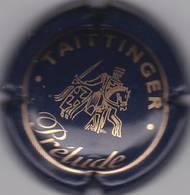 TAITTINGER N°96x - Champagne