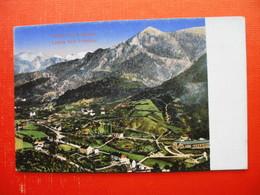 Lastva Bei Trebinje - Bosnia And Herzegovina