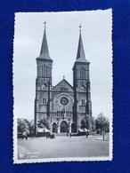 Luxembourg - Dudelange - L'Eglise - Dudelange