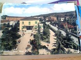 SASSUOLO ZONA NORD EST   SCORCIO N1959 GS1885 - Modena