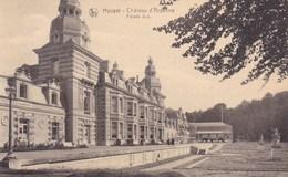 Houyet, Château D'Ardenne (pk49106) - Houyet