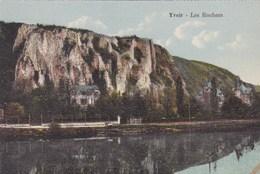 Yvoir Les Rochers (pk49123) - Yvoir