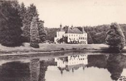 Bastogne, Château De Losange (pk49128) - Bastenaken