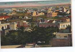 CASABLANCA 7  QUARTIER DE LA NOUVELLE GARE - Casablanca