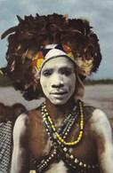 Voyage Du Roi Au Congo été 1955, Reis Van De Koning In Congo Zomer 1955, Cote D'or Chocolat (pk49156) - Belgian Congo - Other