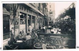 EGY -  LE CAIRE  - LE  PETIT  COIN  DE  FRANCE - GERMAIN ROYOL  - LE  CAIRE  -  5736 - Le Caire