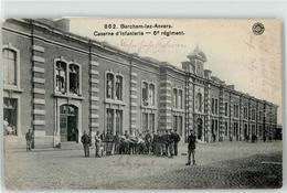 52785384 - Antwerpen Anvers - Antwerpen