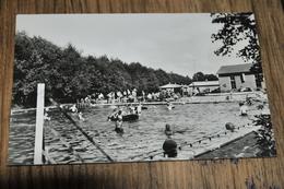 443-  Kinderoord De Schaarshoek, Heino - Netherlands