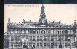 VALENCIENNES - Valenciennes