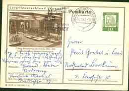 Germany 1961 - [7] Federal Republic