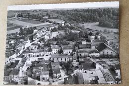 JAULNY - Vue Générale Aérienne ( Meurthe Et Moselle 54 ) - France