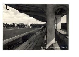 19 MILANO - PARABIAGO - STADIO - ESTADIO – STADION – STADE – STADIUM – CAMPO SPORTIVO - Stadi