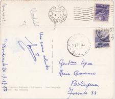 REPUBBLICA !!! VARIETA' DI COLORI 6 LIRE SERIE DEMOCRATICA ISOLATI !!! - 6. 1946-.. Repubblica