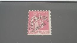 LOT 403381 TIMBRE DE FRANCE NEUF** N°76 VALEUR 20 EUROS - Non Classés
