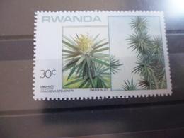 RWANDA YVERT N°1130** - Rwanda