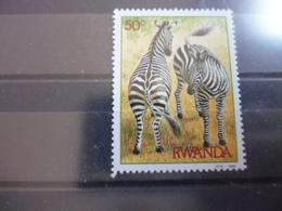 RWANDA YVERT N°1159** - Rwanda