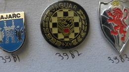 JAGUAR VOITURE - Jaguar